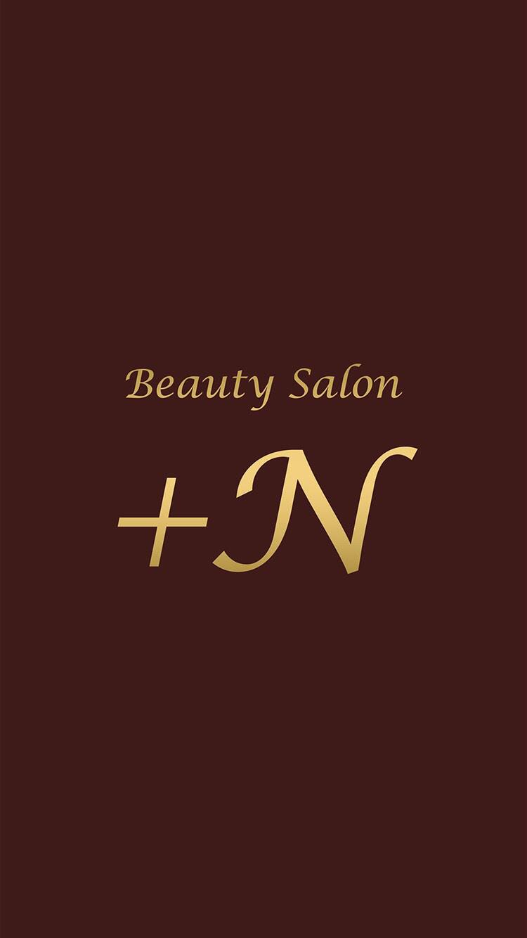 Beauty Salon +N