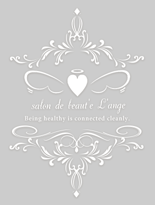 salon de beaut'e L'ange