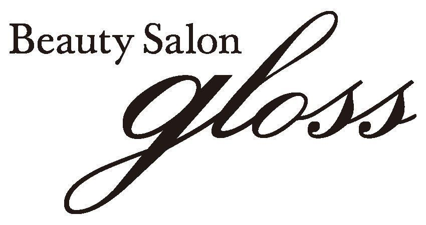 Beauty Salon gloss