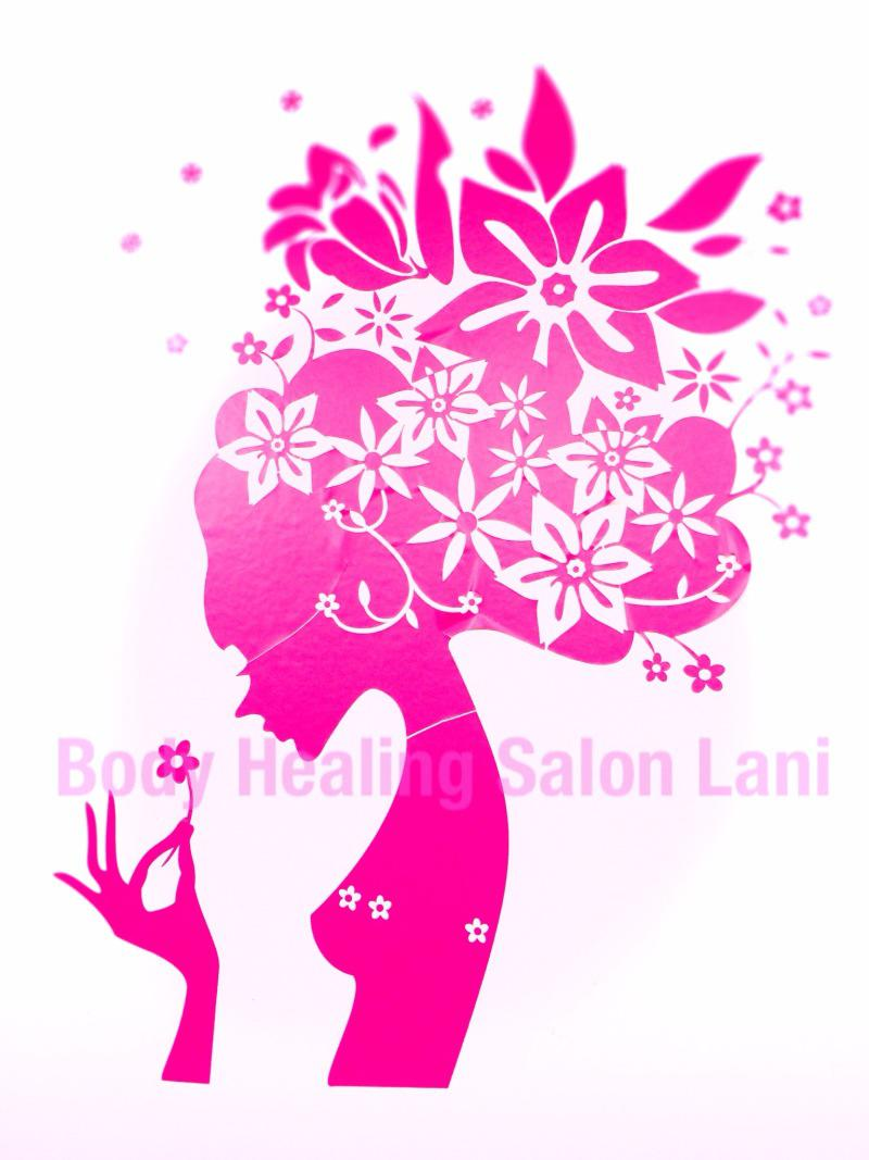 Body Healing Salon Lani <br>-ラニ-